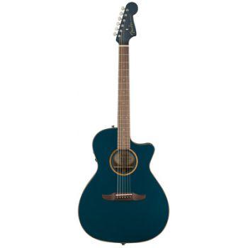 Fender Newporter Classic CST w/bag Guitarra acústica