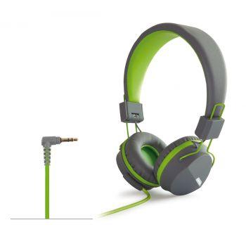 Fonestar X7-V auriculares estéreo.