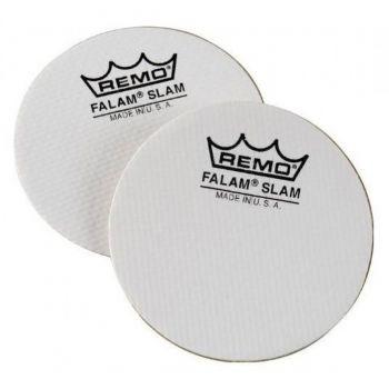Remo Refuerzo Falam Slam Pequeño KS-S0002-PH