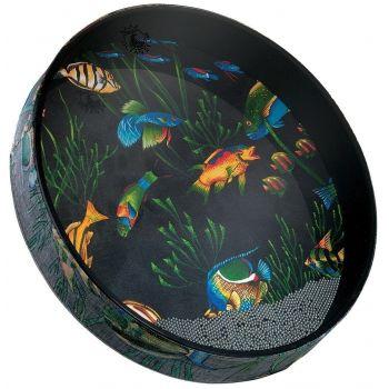 Remo Ocean Drum 16 x 2,5