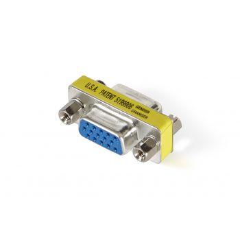 Fonestar 7739 Adaptador VGA