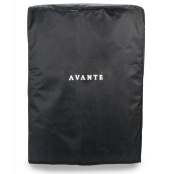 American Dj AVANTE A18S Cover