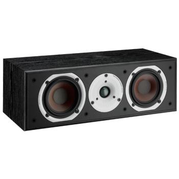 Yamaha RXV385+Dali Spektor 1 Cinema Pack 5.0Black+SX 120 BK