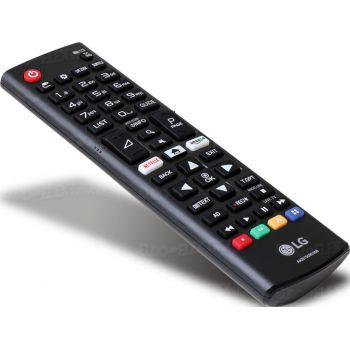Mando original Universal LG AKB75375608 para cualquier Tv LG