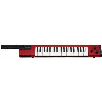 Yamaha SHS500RD Sonogenic Keytar