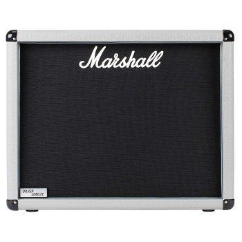 Marshall 2536 Pantalla para Guitarra Vintage Series Silver Jubilee