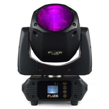 BEAMZ FUZE-75B Cabeza Movil SPOT 75W LED 150384