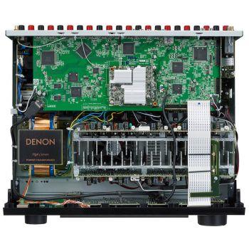 DENON AVR-X3600 Receptor AV 9.2