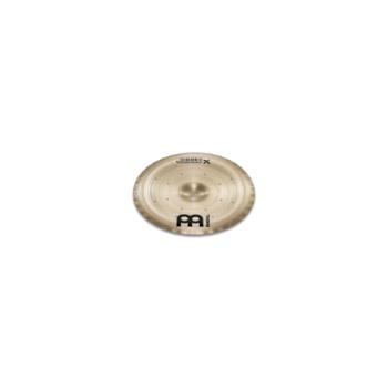 Meinl GX-8FCH Platillo Filter China 8