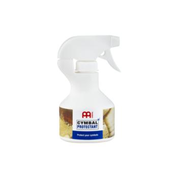 Meinl MCPR Spray Protección Platos