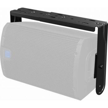 Turbosound IQ8-WB Soporte Altavoz para IQ8
