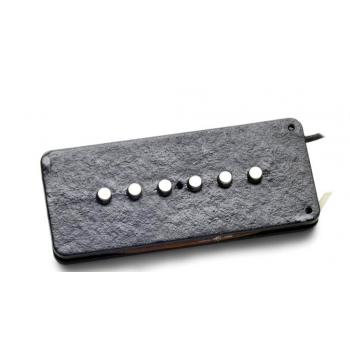 Seymour Duncan SJM-2B Hot Pastilla para Guitarra Eléctrica