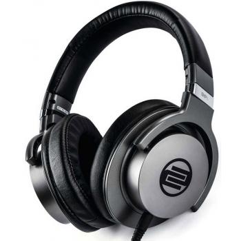 Reloop SHP-8 Auricular DJ