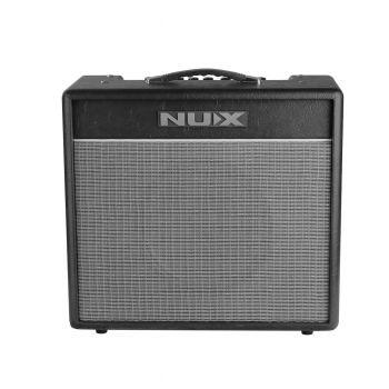 Nux Mighty 40 BT Amplificador Combo