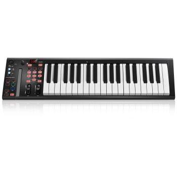 Icon iKeyboard 4S Prodrive III Teclado Controlador MIDI 37 Teclas