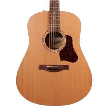 SEAGULL S6 Original  Slim QIT. Guitarra Acústica