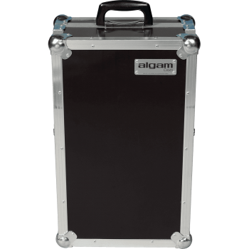 Algam Cases FL-SEVENTYTWO Flight Case para mezclador Rane Seventy Two