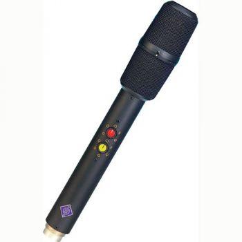 NEUMANN USM-69 i Micrófono Estereo