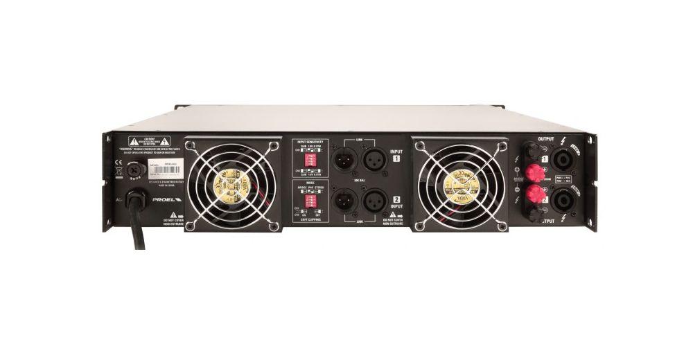 HPX6000
