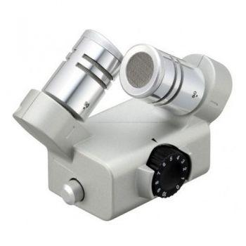 Zoom XYH-6 MICROFONO DE CONDENSADOR