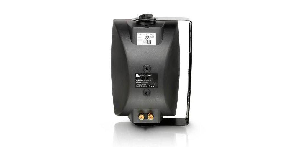 LDCWMS52B100V 4