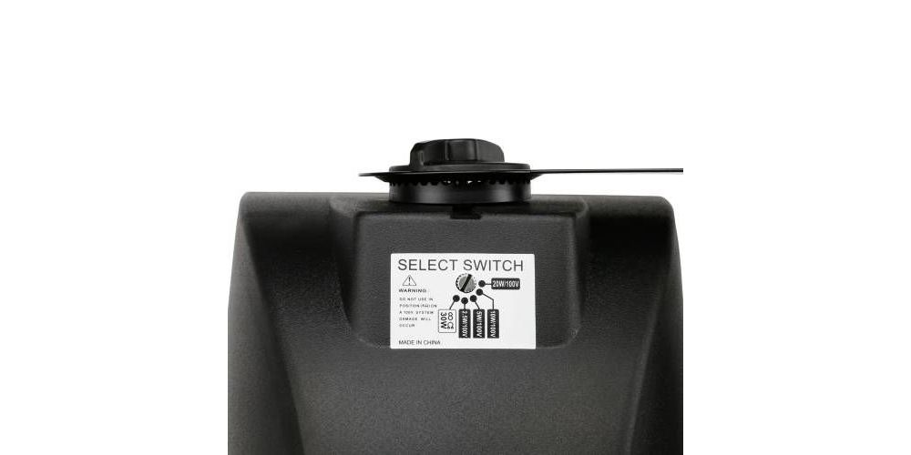 LDCWMS52B100V 6