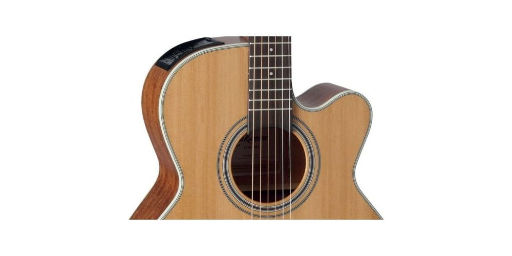 takamine gN20ce ns natural