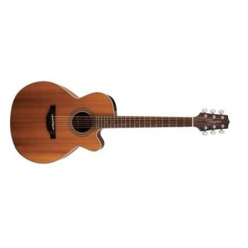 TAKAMINE GN20CE-NS Guitarra Electro-Acustica Auditorium