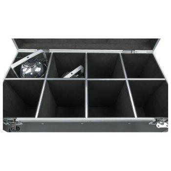 dap audio case 8 par64 interior