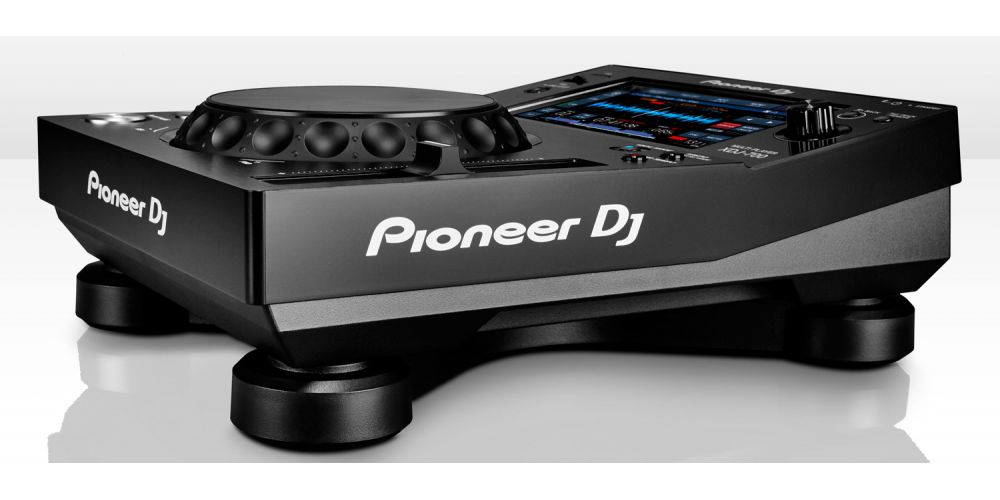 pioneer xdj 700 comprar madrid