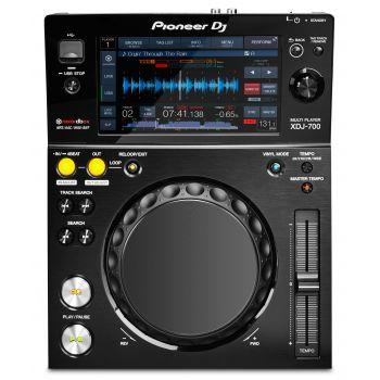 Pioneer XDJ 700 CD DJ