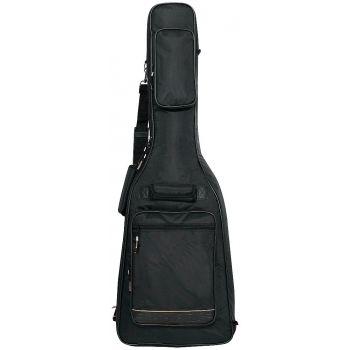 Rockbag Deluxe Funda Guitarra Eléctrica