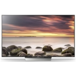 "SONY KD55XD8505B AEP 4K 3D 55"" Android Tv"