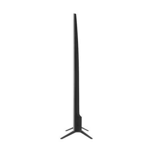 LG 49UH650V Tv LED 4K 49 Pulgadas IPS Smart Tv