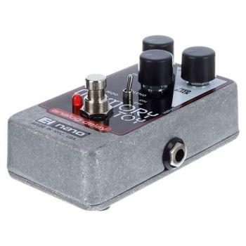 elektro harmonix nano memory toy pedal