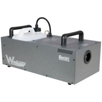 Antari W-530D Máquina de Niebla Profesional 60781