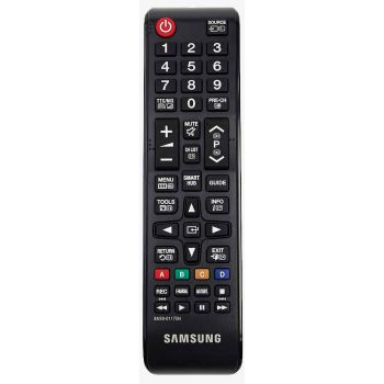 Mando TV Original Samsung BN59-01175P