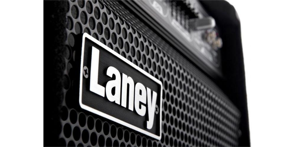 laney ah40 logo