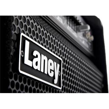 Laney AH40 1x8