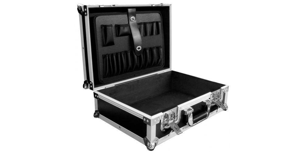 american dj acf sw tool box oferta