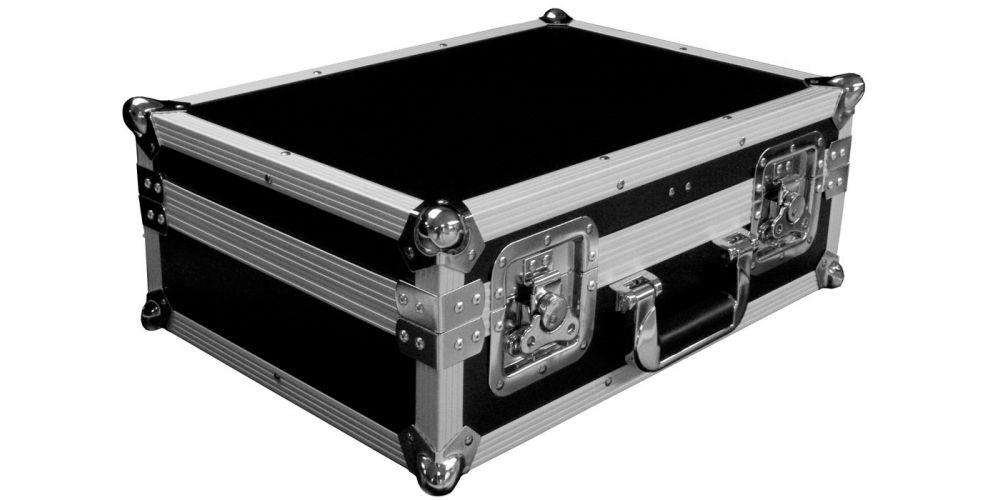 american dj acf sw tool box