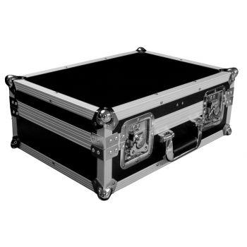 American DJ ACF-SW/Tool Box Flightcase