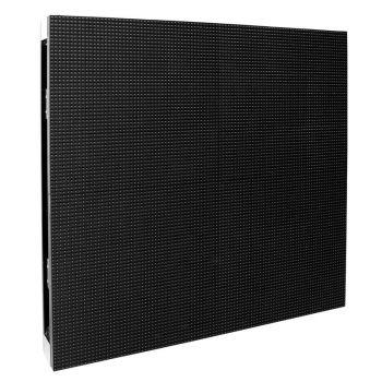 American DJ AV6X Panel LED