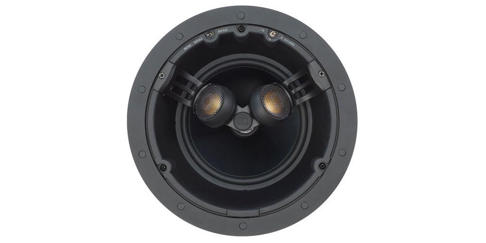Monitor Audio C265 FX altavoz empotrar