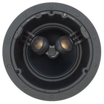 MONITOR AUDIO C265 FX Altavoz de Empotrar UNIDAD