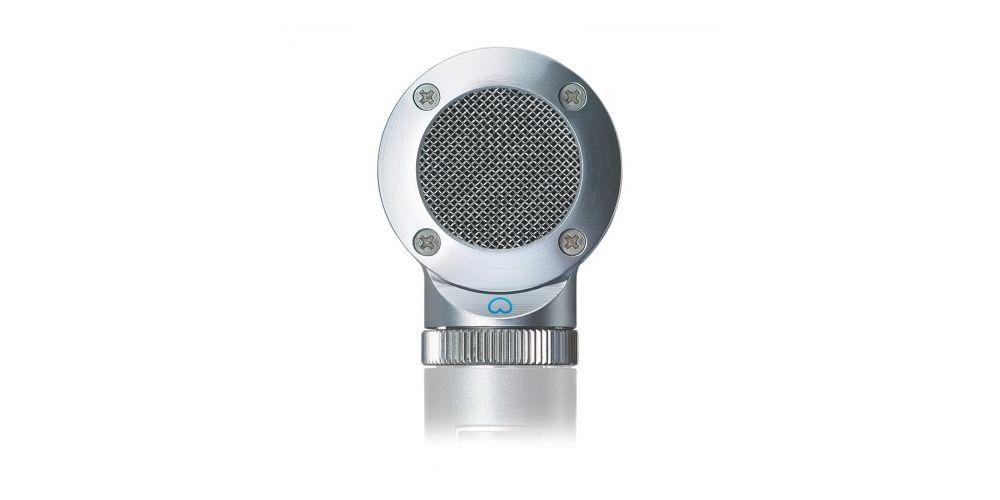 Shure Beta181C capsule