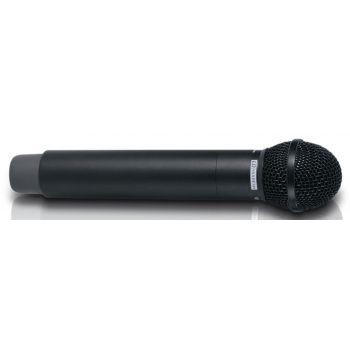 LD Systems Sweet SixTeen MD B6 Micrófono de Mano Dinámico