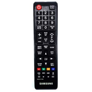 Mando TV Original Samsung BN59-01199G