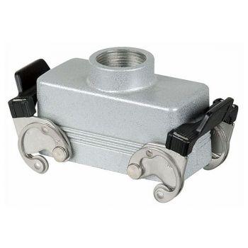 DAP Audio Prensaestopa con Cierres 16P RF:90726