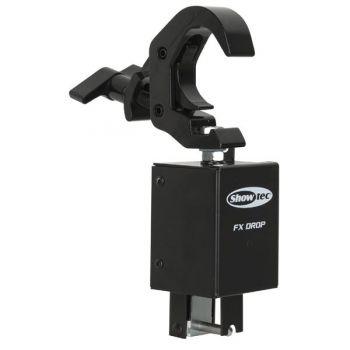 Showtec FX Drop Sistema de Caída de Telón 61040
